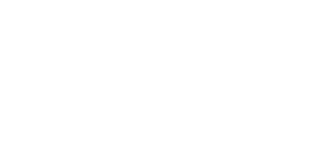 Firestone Approved Installer