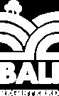 BALI Registered